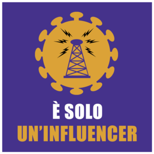 E_SOLO_UN_INFLUENCER_F