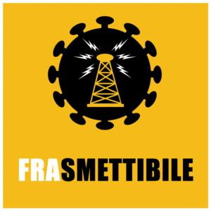 FRASMETTIBILE2