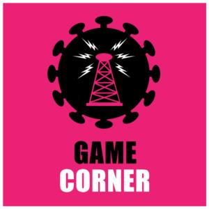 GAME_CORNER