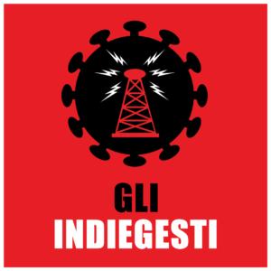 GLI_INDIEGESTI