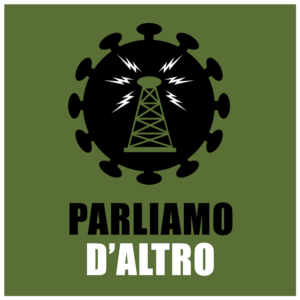 PARLIAMO_D_ALTRO