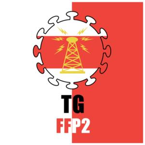 TG_FFP2
